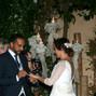La boda de Gema Romero Simeon y Casa Quiquet 11