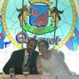La boda de Gema Romero Simeon y Casa Quiquet 12