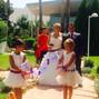 La boda de Lorena Simó García y Rex Natura - Grupo Rex 6