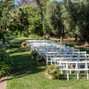 La boda de Manuel y Casa Santonja 12
