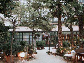 H10 Casa Mimosa 2