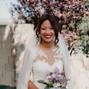 La boda de Lina Maria Peña y Booknovias 8