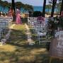 La boda de Jessica Chavez y Creative & Love 19