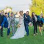 La boda de David L. y LuzdeFlash 41