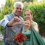 La boda de Susana Cajas González y La Campaneta 2