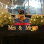 La boda de Rocío Manzano Gonzalez y Gran Palas Experience 16