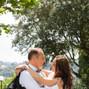 La boda de Merche y Mas de Sant Lleí 6