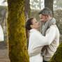 La boda de Eva Castilla y Antonio Ayala 130