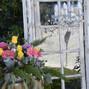 La boda de Paloma Terrón Moscoso y Catering Eventos La Rosa 11
