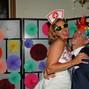 La boda de Elena Melendez y Mediolimon Studio 9