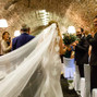 La boda de Cristina y Toma Photo 9