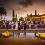 La boda de Pilita y More Catering 9