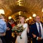 La boda de Cristina y Toma Photo 10