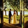 La boda de Mar Balseiro Seoane y Pazo da Merced 10