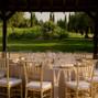 La boda de Virginia R. y Casa del Valle by Catering Oleanto 49