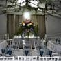 La boda de Paloma Terrón Moscoso y Catering Eventos La Rosa 13