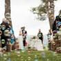 La boda de Anna Romero y Di Nozze by Enfoc-Arte 12