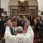 La boda de Eva Castilla y Antonio Ayala 133