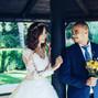 La boda de Маріна Бабин y Foto Video Marbella 8