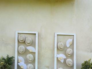 Arcoiris Floristas 3