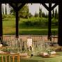 La boda de Virginia R. y Casa del Valle by Catering Oleanto 50