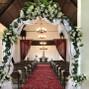 La boda de Elena González Diaz y Sioux City Park 15