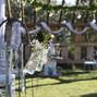 La boda de Paloma Terrón Moscoso y Catering Eventos La Rosa 14