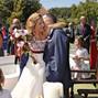 La boda de Elena Melendez y Mediolimon Studio 12