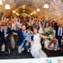 La boda de Cristina y Toma Photo 11