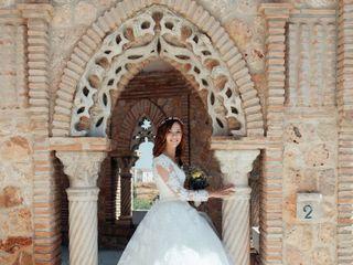 Foto Video Marbella 2