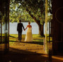 La boda de Mar Balseiro Seoane y Pazo da Merced 5