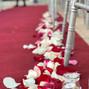 La boda de Carmen y Hacienda Tierra Blanca 7