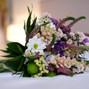 Decoració Floral & Events Porreres 16