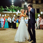 La boda de Mar Balseiro Seoane y Pazo da Merced 13
