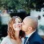 La boda de Маріна Бабин y Foto Video Marbella 10