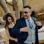 La boda de Natalia Raxach y PalmaBodas 48