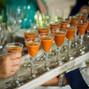 La boda de Pilita y More Catering 13