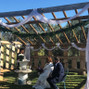 La boda de Paloma Terrón Moscoso y Catering Eventos La Rosa 16