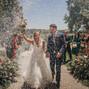 La boda de maria dominguez lorente y Audioled 7
