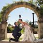 La boda de Elena M. y Mediolimon Studio 14