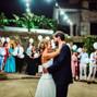 La boda de Mar Balseiro Seoane y Pazo da Merced 7