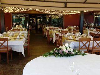 Dj Ab Wedding Party 4