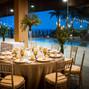La boda de Pilita y More Catering 14