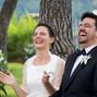 La boda de Anna Romero y Di Nozze by Enfoc-Arte 16