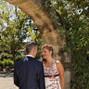 La boda de Elena Melendez y Mediolimon Studio 15