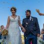 La boda de Jéssica B. y LuzdeFlash 46