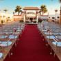 La boda de Carmen y Hacienda Tierra Blanca 10