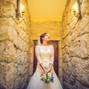 La boda de Kenneth Porcel Garcia y We Are 3