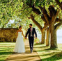 La boda de Mar Balseiro Seoane y Pazo da Merced 9