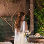 La boda de Enii y Salones Arcoíris 10
